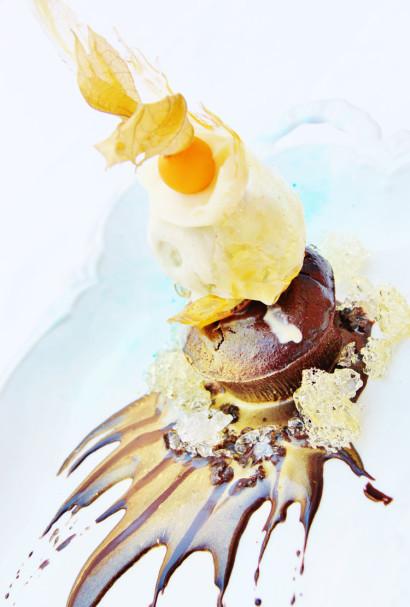 desser-01.jpg