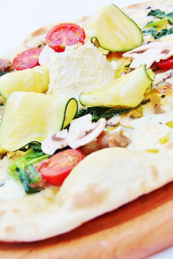 pizza-02.jpg