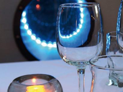tavoli-ristorante-4.jpg
